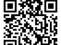 滨河生态城别墅样板房正式对外开放,欢迎品鉴!