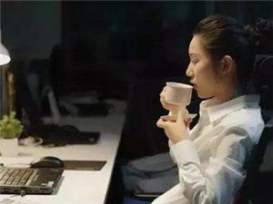 莆田供电公司登上人民日报三大新媒体