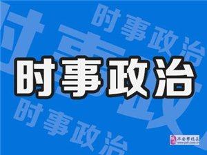 【解局】服�毡U限r民工�槭裁词撬拇ǖ�鹇孕怨こ蹋�