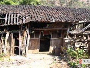 霍邱县住建局验收宋店等乡镇危房改造项目