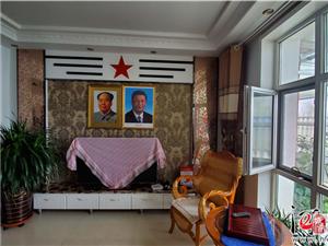 搬出来的好日子!媒体探访青海省海西州柏树山新村