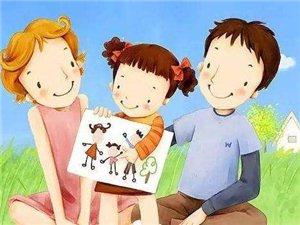 《哪吒之魔童降世》火了!影片送给全国父母8点教育启示!襄阳家长们必读