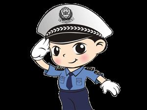 南乐公安局破获诈骗案件为群众追回21500元