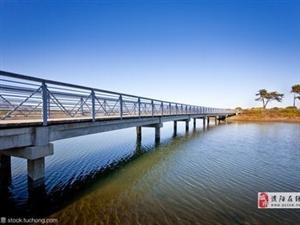 福彩3d胆码预测G342线桥梁正在进行安全检查,途经货运车辆请绕行