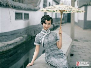 杭州丝绸旗袍博览会终于来黔江了!高档丝绸礼品免费送......