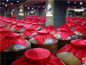 江苏省新的社会阶层人士共唱《我和我的祖国》―宿迁来了