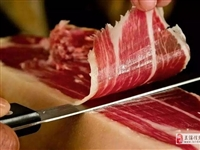 豬肉價格漲漲漲,金字火腿產品宣布提價