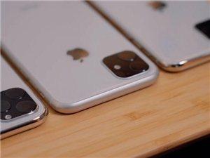 �O果��降�r�幔慨a�I�:新iPhone成本比去年至少便宜10%