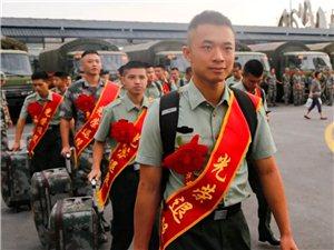 濮阳退役士兵社保接续工作已开始!抓紧办理