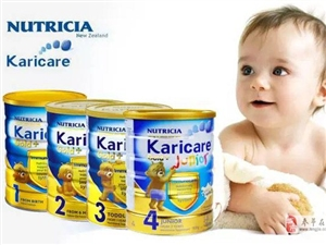 妈妈应该知道奶粉的6大种类哟