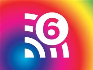 下一代Wi-Fi