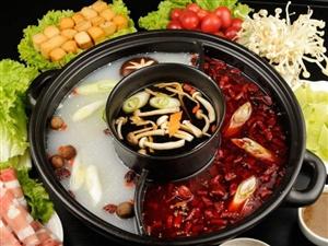 吃火�,先涮菜�是先涮肉真的重要�幔�