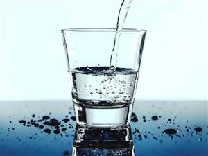 """太多人把早上第一杯水喝成了""""毒�""""!小心你也中招了→"""