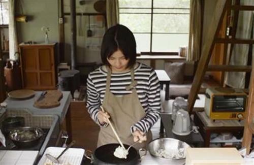 【城缘】《做家务的男人》揭露一组数据惊呆众人:中国女人到底有多累?