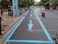 南昌这些地方可以免费停车了!只要认准这个标志!