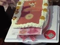 【提醒】注意!这种蛋糕千万不能买!