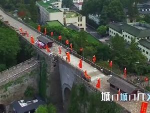 南京话版《我和我的祖国》刷屏了!听完热血沸腾!