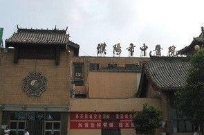 濮阳市中医院首例超细肾镜钬激光碎石术成功开展