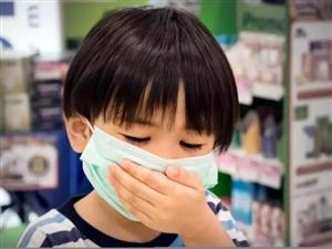孩子咳嗽久了就容易拖成肺炎?教你4招,先������解咳嗽