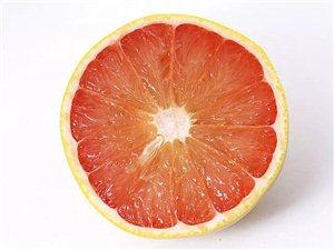 吃柚子,�@些事你不一定知道