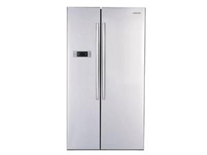 2019年冰箱�|量排行榜