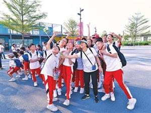 2019澳�T青少年�M琴研�W文化交流�目���
