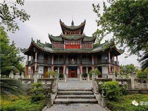 汉中推出3条跨区域精品旅游线路,含多个景区!