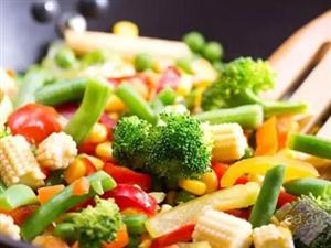 全素食真的健康�幔筷P�I是看你吃得�Σ��
