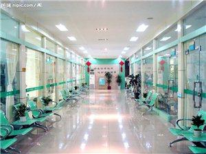 糖尿病患者福音――濮阳县人民医院这些项目将免费检测