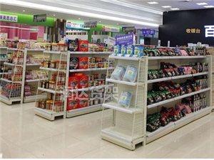 【曝光】濮阳这家超市的食品不合格!你买过吗?