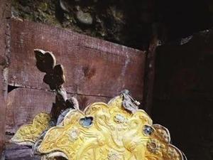 国家文物局权威发布:青藏高原首次发现吐蕃时期壁画墓