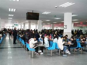 濮阳这个县56家学校食堂及周边餐饮店被责令整改!