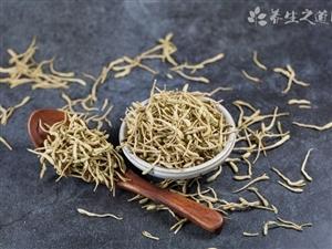 喝茶可以有效�解上火,那么冬季喝什么茶呢?