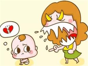 @河源人,总是忍不住吼孩子,吼完就后悔?这7招「戒吼法」简单又有效!