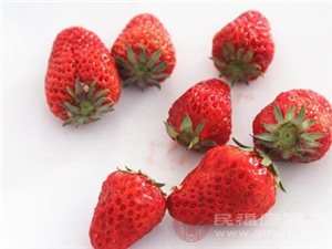 在冬季,吃什么水果比�^好呢
