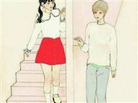 【城缘】和女人相处,男人要学会说这些情话!