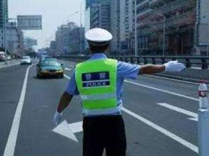 黔江�^�M一步加��交通�\�管控工作(高速、省道、�h道、�W�s�等管控)