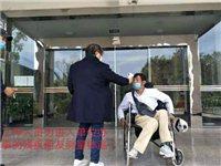 石林县残联认真履行党组职能职责 全力打好疫情防控阻击战