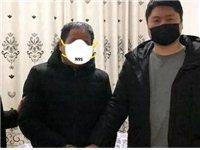 宁国警方再次出手,跨省系列流窜盗窃案告破!