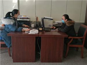 """博兴县市场监管局:特种设备登记""""网上办""""+""""零见面""""助力企业复工复产"""