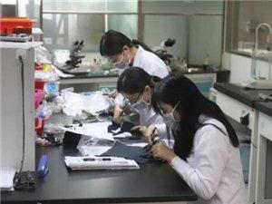 长兴县企业实用型人才积分奖励办法