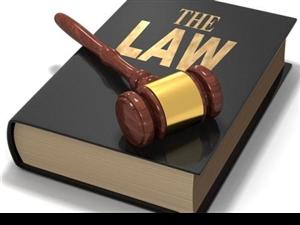 海西州中院调解一起同居关系析产纠纷