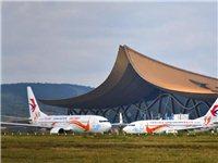昆明第二机场建在哪?近到嵩明安宁远到陆良沾益!还是石林最合适?