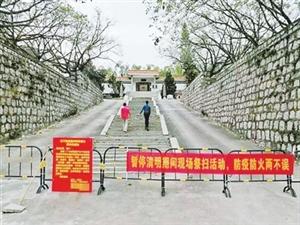 香洲�^加��清明�期�g森林防�缁鸸ぷ� 43����亭24小�r值守