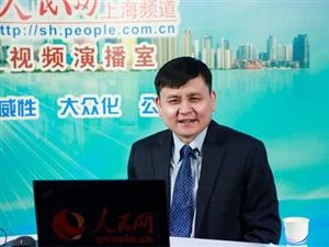 ��文宏:保持社交距�x是最有效的抗疫措施