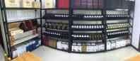 法國、西班牙、智利等國家進口紅酒批發兼零售