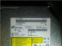 联想THINKPADE431I3独显光驱