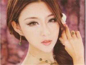 美容美发化妆美甲哪家好,本姑娘告诉你广东湛江新时代