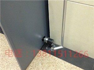 MS60F电磁门吸 消防门电磁门吸 (BJRANDE)