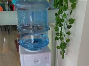 转让饮水机